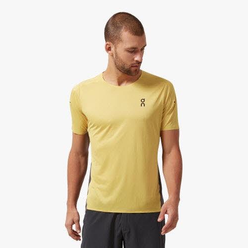 ON RUNNING Tshirt Performance-T - Bild 1