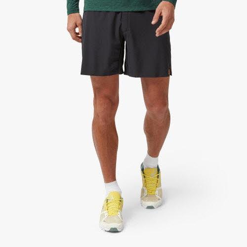 ON RUNNING Shorts Lightweight - Bild 1