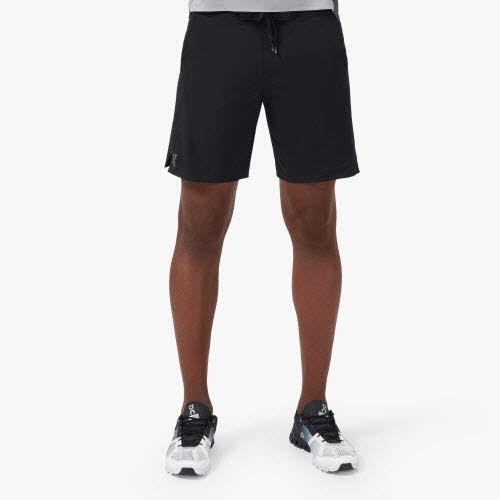 ON RUNNING Shorts Hybrid - Bild 1