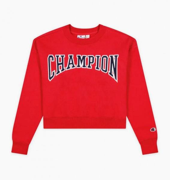 CHAMPION Pullover Champion Rochester Crewneck - Bild 1