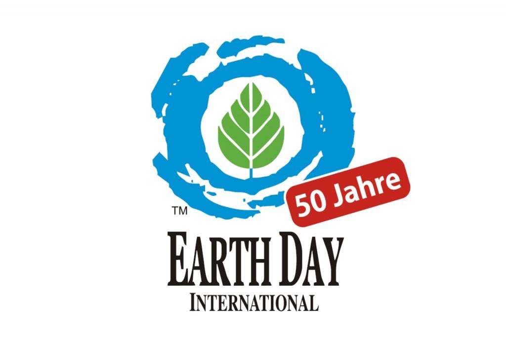 sportgreen-blogpost-earthday-2021-restore-our-earth-1