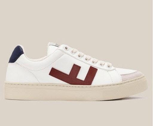 CLASSIC 70's kicks - Bild 1