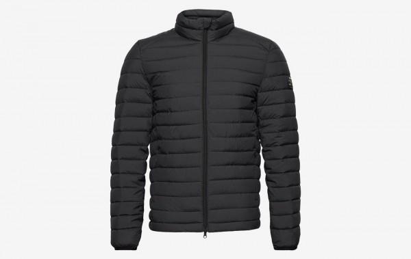 jacke Beretalf Jacket man - Bild 1