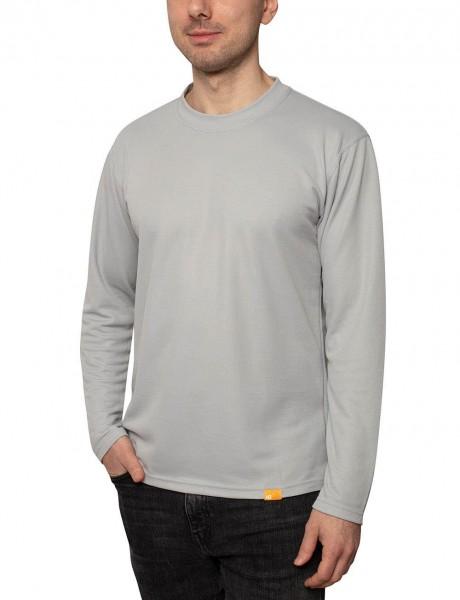 549100 UV 50+ Longsleeve Shirt - Bild 1