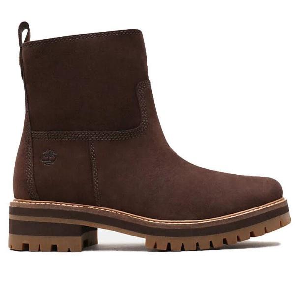Schuhe TIMBERLAND Courmayeur Valley - Bild 1