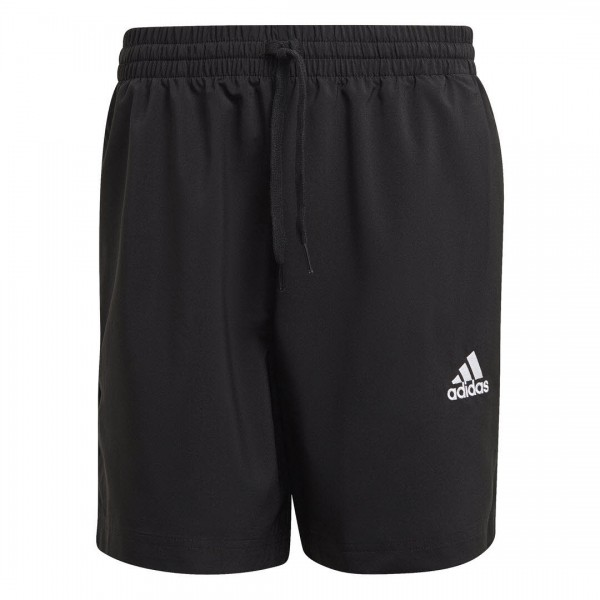ADIDAS Shorts AEROREADY Essentials Chelsea - Bild 1
