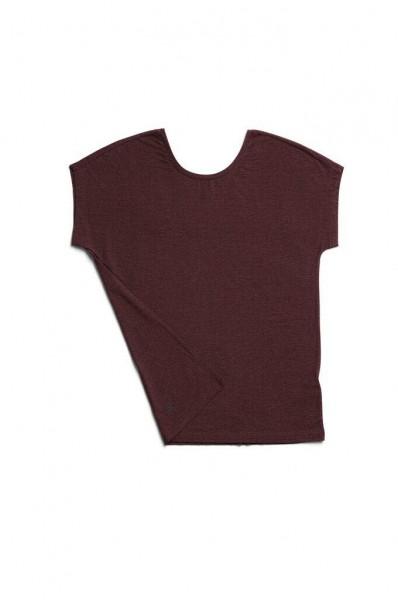 ON RUNNING Tshirt Comfort-T