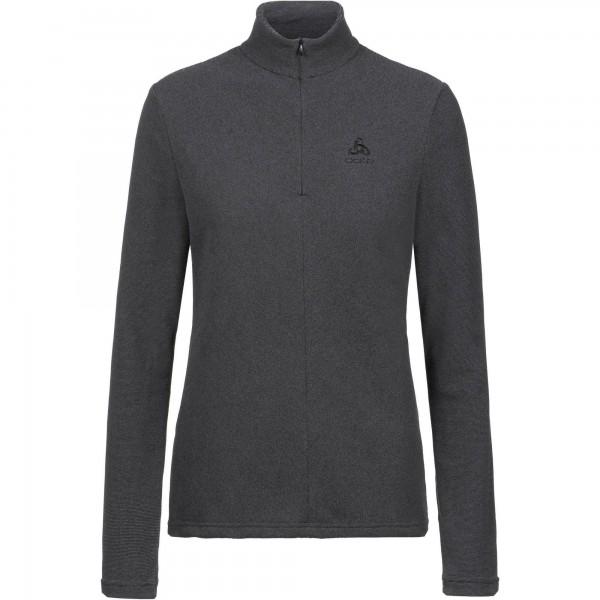 ODLO Sweatshirt ROY