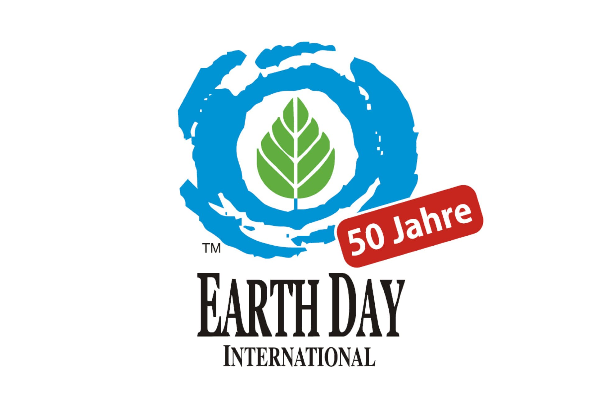 """Earth Day 2021 """"Restore our Earth"""""""