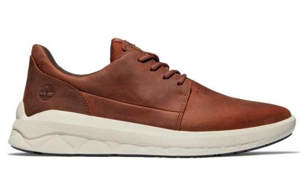Schuhe TIMBERLAND Bradstreet Ultra - Bild 1