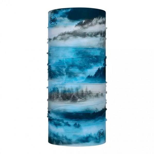 BUFF schal Original Hollow Blue 123462 - Bild 1