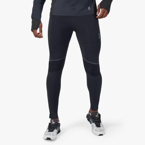 ON RUNNING Leggings Tights LONG - Bild 1