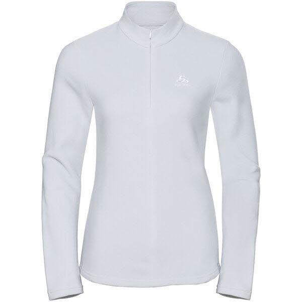 ODLO Sweatshirt Rolli Midlayer 1/2 zip ROY