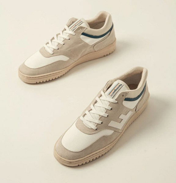 RETRO 90's sneaker - Bild 1