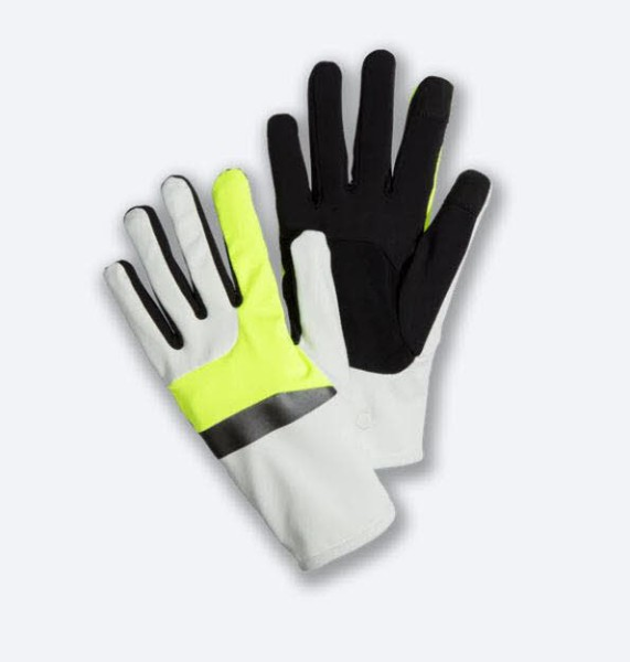 Handschuhe BROOKS Fusion Midweight Glov