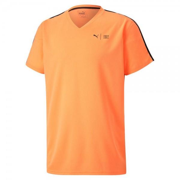 PUMA T-Shirt - Bild 1