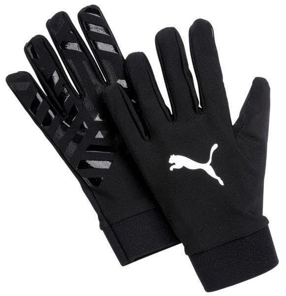 PUMA Handschuhe Puma Field Player Glove 001