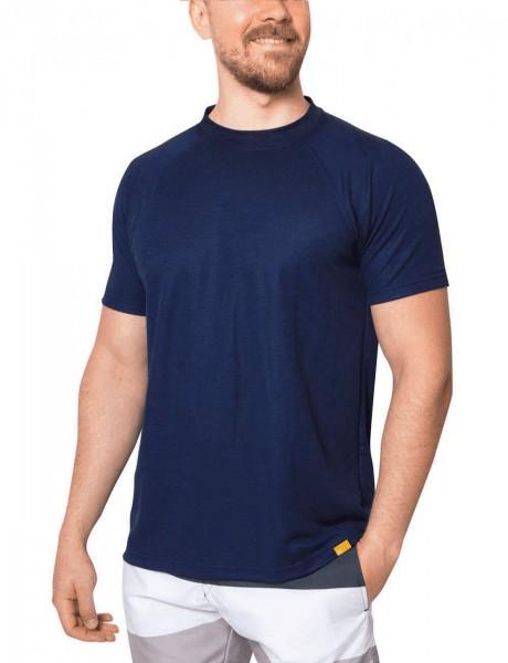 545100 UV 50+ T-Shirt - Bild 1