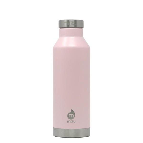Mizu V6 Soft Pink