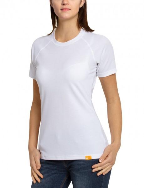 568100 UV 50+ T-Shirt - Bild 1
