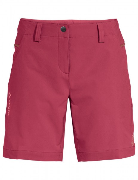 VAUDE Shorts Skomer Shorts III - Bild 1