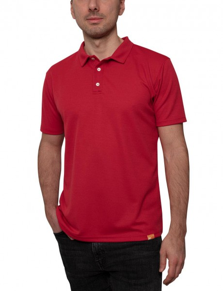 515100 UV 50+ Polo Shirt - Bild 1