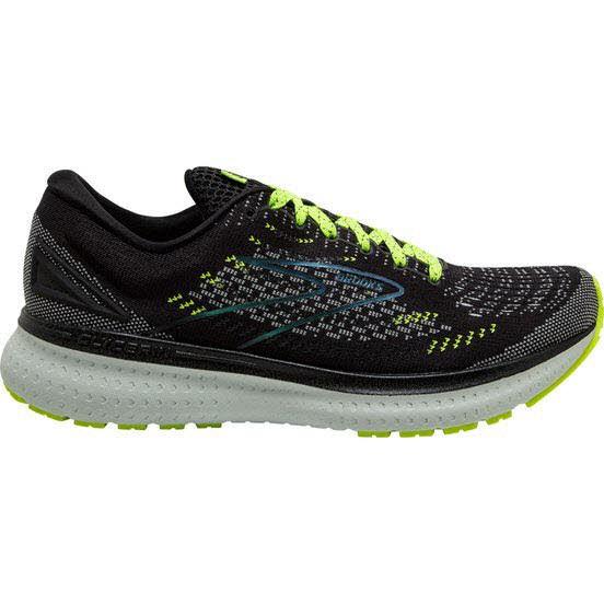 Schuhe BROOKS Glycerin 19 050 Black - Bild 1