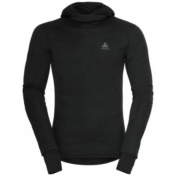 ODLO Sweatshirt Active Warm Eco Facemask Lon - Bild 1