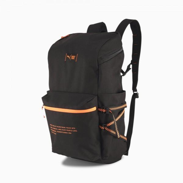 PUMA Rucksack x First Mile Backpack - Bild 1