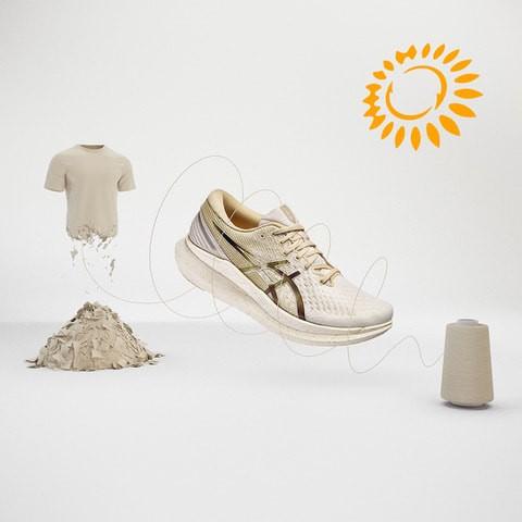 sportgreen-asics-gel-nimbus-23-earth-day-recycled-textiles-post