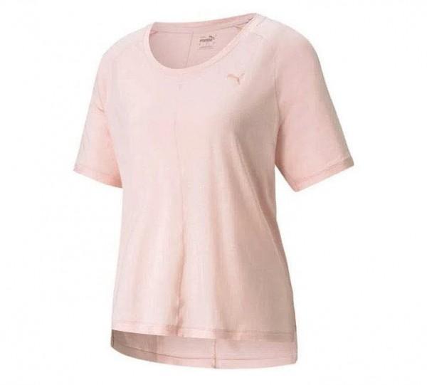 PUMA Shirt Relax T - Bild 1